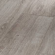 basic 400 oak light grey wideplank matt texture 4v laminate