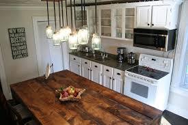 island design ideas kitchen design