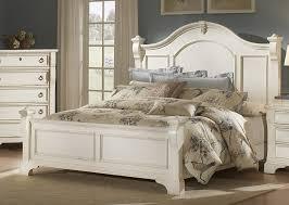 bedroom design magnificent white bedroom furniture sets