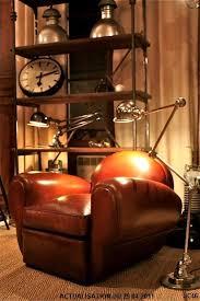 fauteuil club couleur les 25 meilleures idées de la catégorie couleur cognac sur