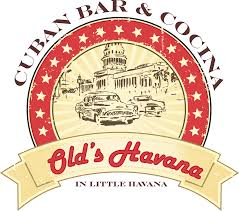 Little Havana Miami Map by Old U0027s Havana U2013 Cuban Bar U0026 Cocina