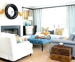 inspired living rooms themed living room decor inspired living room decor