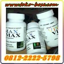 jual obat vimax asli canada di jakarta cod 081222225798