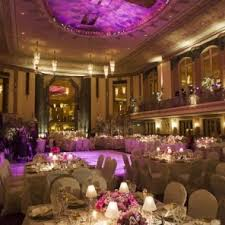 wedding venues dayton ohio dayton ohio wedding reception venues wedding guide