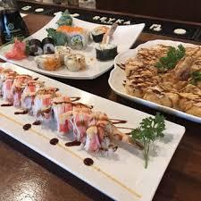 shogun japanese cuisine shogun japanese grill sushi bar closed 83 photos 91