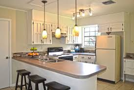 metal island kitchen small kitchen espresso bar counter ideas grey metal island kitchen