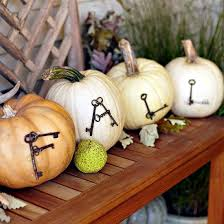 Decorate Pumpkin Decorate Pumpkins U2013 30 Fall Ideas With Paint Rhinestones And Lace