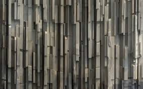 3d wood 3d wood stripes wallpaper 8808 1920 x 1200 wallpaperlayer