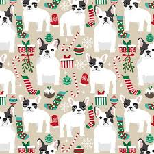 custom christmas wrapping paper best 25 wrapping paper design ideas on diy wrapping