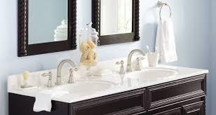 home depot bathroom designs bathroom outstanding home depot bathroom remodel extraordinary