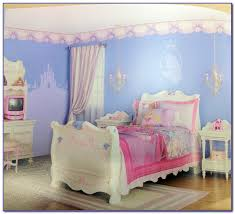Princess Room Decor Disney Princess Bedroom Decor Uk Bedroom Home Design Ideas