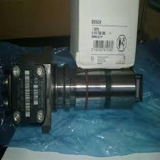bosch ve pump bosch ve pump suppliers and manufacturers at