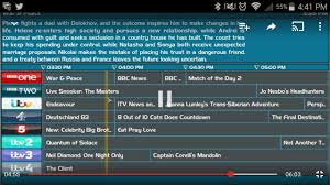 tv guide for android images tv guide collection 15 wallpapers