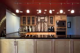 modern kitchen renovation ideas improve the value of your apartment with kitchen remodeling ideas
