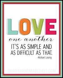 printable love quotes and sayings printable love quotes world of printable and chart