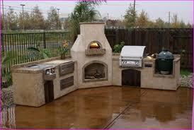 outdoor kitchen island kits outdoor kitchen island kits fresh lowes outdoor kitchen island