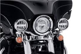 harley davidson lights accessories lighting 213 genuine harley parts and accessories harley
