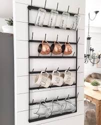 small kitchen wall cabinet ideas 45 best small kitchen storage organization ideas and