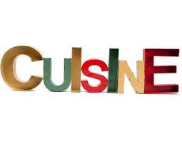 lettres d馗oratives cuisine décorative cuisine