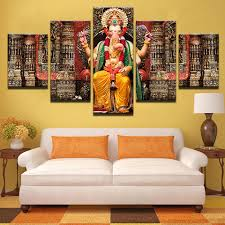 Buy Online Home Decor 100 Home Decor India Home Decoration Items Online India