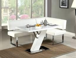 kitchen nook furniture set breakfast nook table with storage bench breakfast nook bench size