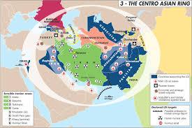 map of europe russia middle east akf europe org arbeitskreis für friedenspolitik