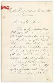 the last surrenders of the civil war national archives