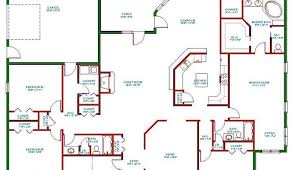single house floor plans enchanting single house floor plan ideas best inspiration home