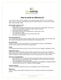 Resume Profile Section Download How To Make Your First Resume Haadyaooverbayresort Com