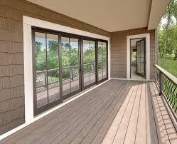 Patio Door Weatherstripping Marvin Sliding Patio Door Weatherstripping Sliding Doors Ideas