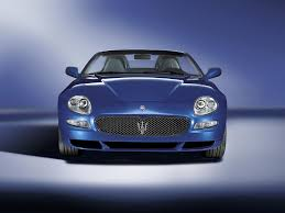 maserati spyder 16 best images about maserati 90th anniversary spyder on pinterest