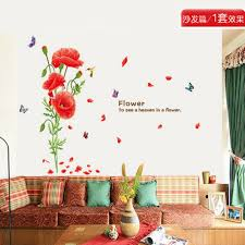aliexpress com buy newest classic butterfly flower home wedding