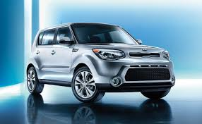 kia soul 2016 kia soul for sale in san antonio tx