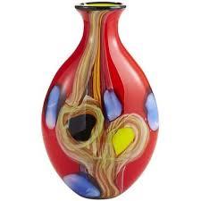 4x4 Glass Vase 61 Best I Love A Pretty Vase Images On Pinterest Vases Glass