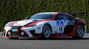 lexus lfa wallpaper 1920x1080 lexus lfa 24h nurburgring by gazoo racing 2013 wallpapers and hd