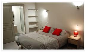 chambre maison la maison d elise chambre d hôte gîte rennes le château