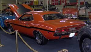 Dodge Challenger 1974 - dodge challenger wikiwand