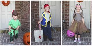 tiger toddler halloween costume kinzie u0027s kreations halloween costumes