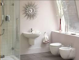 Basic Bathroom Ideas Bathroom Designs For Small Bathroom Bathroom Bathroom Design Ideas