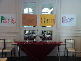 paris france spelling bee citywide enrichment event by gif