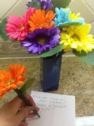 Cheapest Flowers Best 25 Flower Pens Ideas On Pinterest Retro Crafts Quick Diy