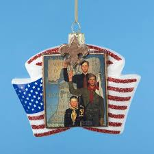 12 best cub scout and boy scout ornaments gifts images on