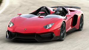 cars that look like lamborghinis cars that look like they want to kill you non ski gabber