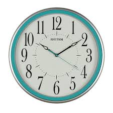 silent wall clocks silent wall clocks ikea home design ideas