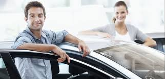 lexus glendale parts department acura certified pre owned benefits near franklin wi acura of
