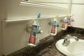 Unique Bathroom Storage Ideas Diy Bathroom Storage Ideas