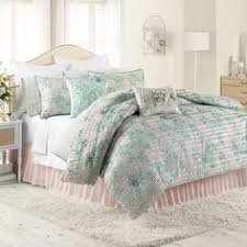 Kohls Bedding Duvet Covers Lc Lauren Conrad For Kohl U0027s Hannah Bedding Collection Home Decor
