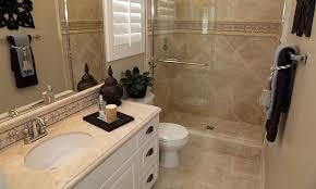 complete bathroom renovation bathroom remodeling contractor in fox valley wisconsin able