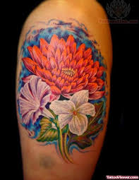 tattooviewer com tattoo design ideas discussions and more