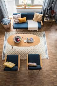 Tisch Im Wohnzimmer Alles Auf Herbst Im Wohnzimmer Leelah Loves